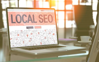 Why Any Small Business Should Invest in SEO: Part 1