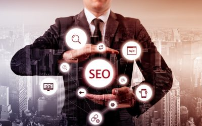 Small Business Owners Beware: Make Sure You Don't Fall Victim to These SEO Red Flags!