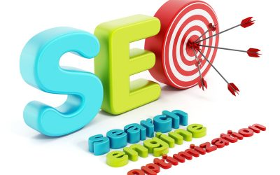 A Brief Guide Explaining the Difference Between Organic and Non-Organic SEO
